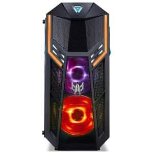 Acer-Predatorxnr5
