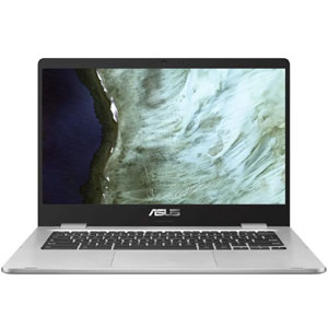 Asus-Chromebook-C423NA