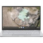 Bästa laptop 2020Bästa Studie-Laptop 2021