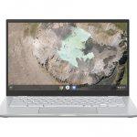Bästa laptop 2020 Asus Chromebook C425TA-H50050