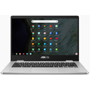Asus-Chromebook5