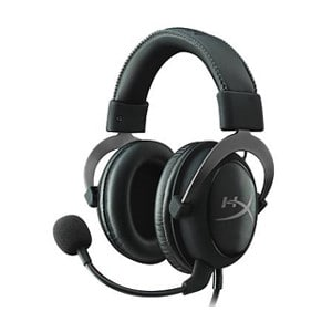 Bästa gaming headset 2020