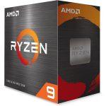 Bästa AMD Processor 2021
