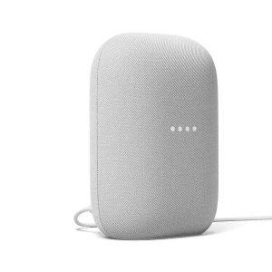 Bästa Smarta högtalare 2021
