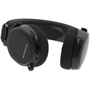 Bästa trådlösa gaming-headset 2021