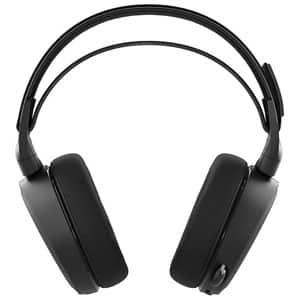 SteelSeries-Arctis-7-front