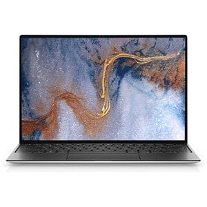 Bästa laptop 2020 Dell XPS 13 9300