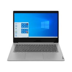 Lenovo IdeaPad 3 Bästa laptop 2020