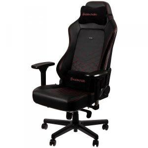 Bästa stol för gaming 2021