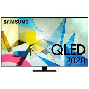 Bäst tv 2020 gaming