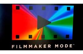 filmmakermode