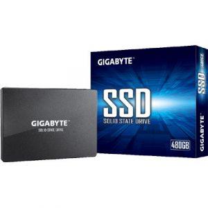 Bästa SSD 2020