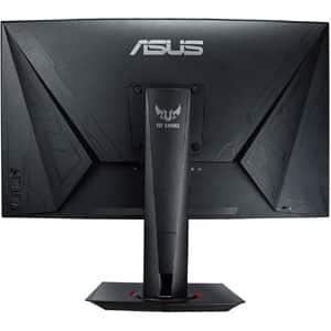 ASUS-TUF-GAMING-VG27back