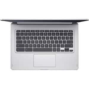 Acer-Chromebook-R-13xoverlo