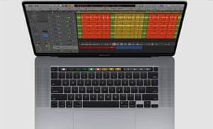Apple-MacBook-Proxnr3
