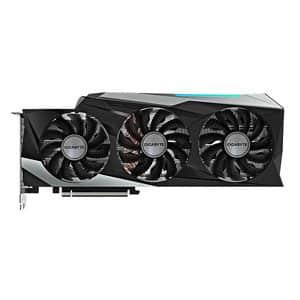 Gigabyte-GeForce-RTX-3090nr
