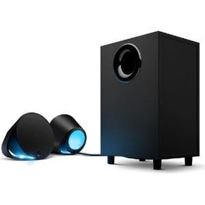 Bästa högtalare för gaming 2021