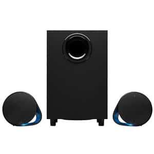 Logitech-G560x2