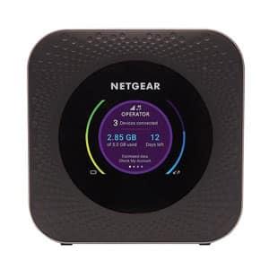 4G-Router Bäst i test 2021