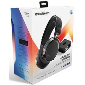 SteelSeries-Arctis-Pro-box