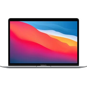 Bästa laptop 2021