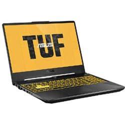 Bästa laptop för gaming 2021