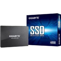 Gigabyte-SSD-480GB