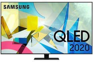 Bäst Tv 2021 Gaming