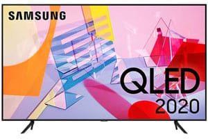 Samsung-QLED-QE58Q60Tx300