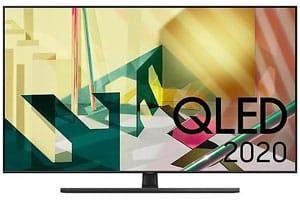 Samsung-QLED-QE65Q70Tx300