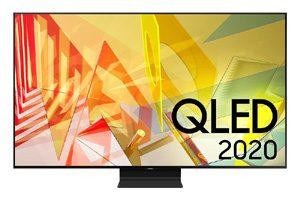 Samsung-QLED-QE65Q90T
